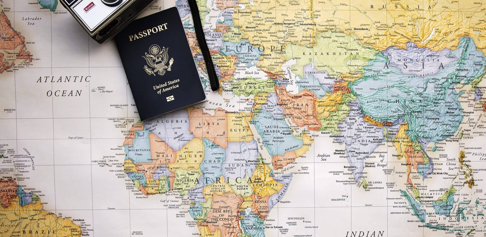 Vietnam Visa exemption for Egyptian citizens