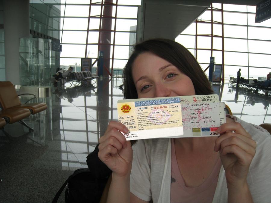 vietnam-visa-for-libya 2019